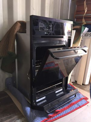 """Maytag Oven Built-in Wall 24""""Wx39"""" Hx27""""D. GAS for Sale in La Habra Heights, CA"""