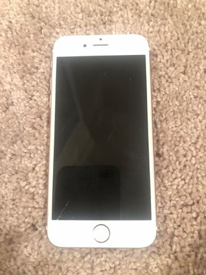iPhone 6s for Sale in Ellenwood, GA