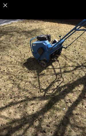 Aeration and sprinkler for Sale in Commerce City, CO