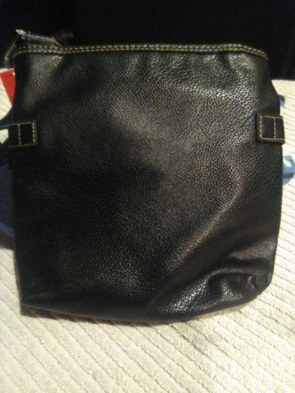 Rosetti Cocoa Crossbody bag