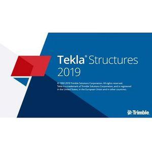 Tekla Structures 21 Lifetime Install, Adobe, Office, AutoCad for Sale in Oak Glen, CA