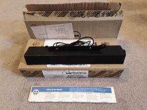 PC Sound Bar for Sale in Warner Robins, GA