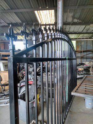 Mobile welder for Sale in Grapevine, TX