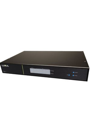 Luxul Gigabit Router epic 5 LX-ABR-5000 (epic 5) for Sale in Ontario, CA