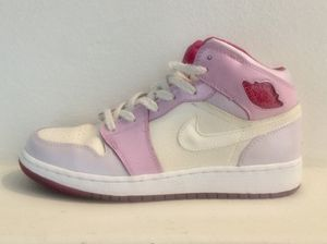 6Y (7.5 WMNS) Jordan 1 for Sale in Seattle, WA