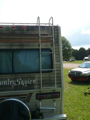 RV ladder for Sale in Spring Hill, TN