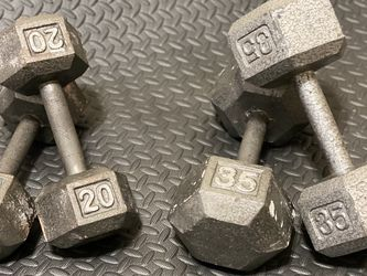 Workout Set for Sale in Estero,  FL