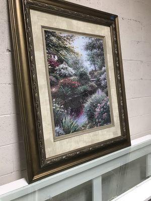 Nice art for Sale in Delaware, OH