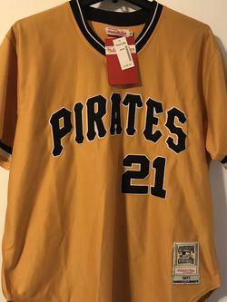 Baseball Jersey for Sale in Bakersfield,  CA