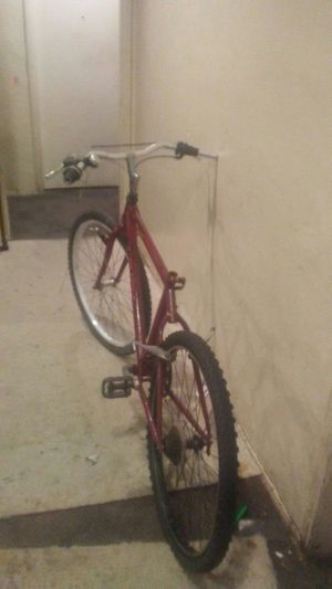 Trek. Mountain. Bike for Sale in San Diego, CA
