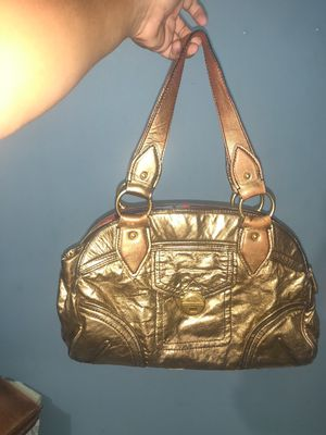 Marc by Marc Jacob's Handbag Purse for Sale in Lawndale, CA