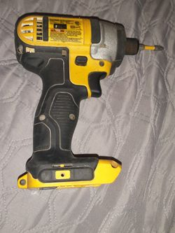 Drill for Sale in Seattle,  WA