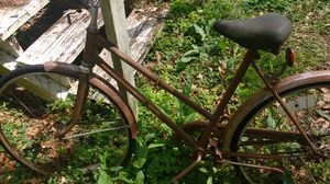 Anqutie Ross bike for Sale in Jackson, MS