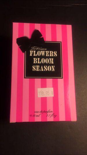 Perfume for Sale in Stockton, CA