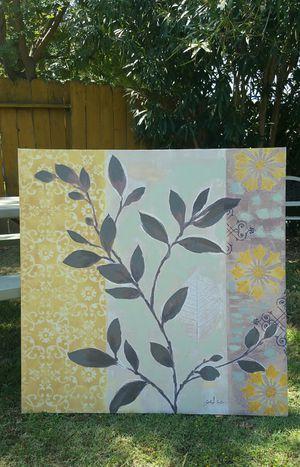 Beautiful artwork for Sale in Lodi, CA