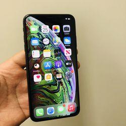IPhone Xs Max 64gb Unlocked for Sale in Phoenix,  AZ