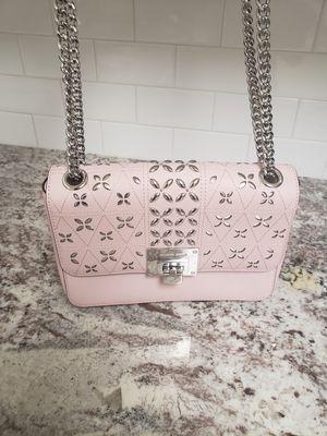 Michael kors purse for Sale in Dallas, TX