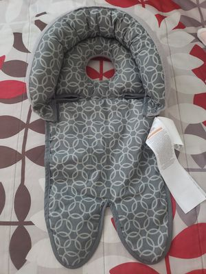 Baby pad cover for Sale in Lindon, UT