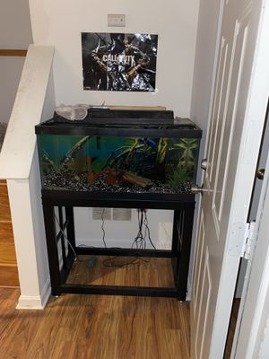 40 gallon for Sale in Reisterstown, MD