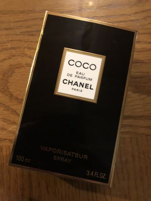 COCO eau de parfum CHANEL for Sale in Winter Springs, FL