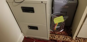 Filing Cabinets for Sale in Portland, OR