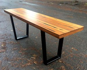 Reclaimed recycles sofa, entry, console, table TV Stand to help with suicide prevention. for Sale in Vancouver, WA