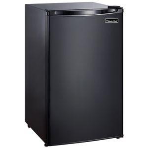 Magic Chef Mini Refrigerator for Sale in Dearborn Heights, MI