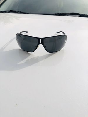 Prada Sunglasses for Sale in Yuma, AZ