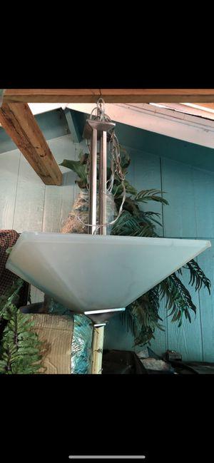 Brand new light fixtures, chandeliers for home for Sale in Heber-Overgaard, AZ