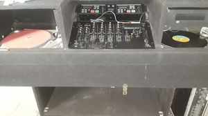 DJ equipment for Sale in Seven Hills, OH