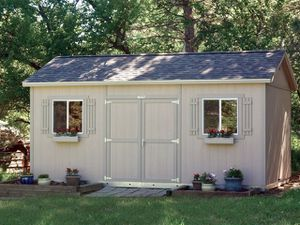 Tuff Shed TR - 800 (starting at $2232) for Sale in Mount Laurel Township, NJ