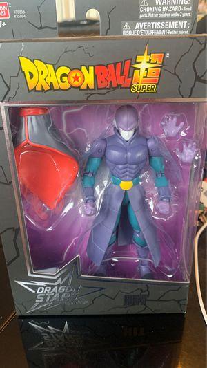 Dragonball Super Hit for Sale in Pacifica, CA