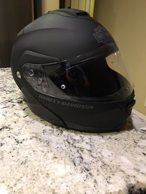 New Harley Davidson Helmet for Sale in Las Vegas, NV
