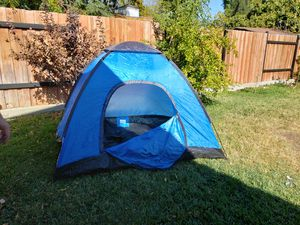 2 dome tents for Sale in Los Angeles, CA