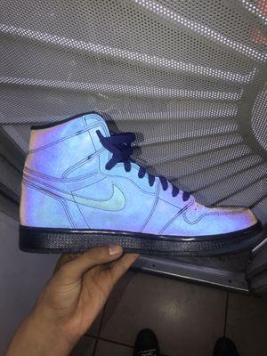 Jordan's for Sale in Lynwood, CA