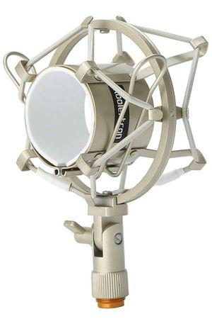 Microphone shock mount for Sale in McLean, VA