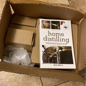 Distillery for Sale in Chicago, IL
