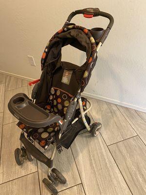 Baby trend stroller .... $12 for Sale in Phoenix, AZ