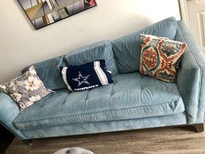 3 Seater Furniture! for Sale in Alpharetta, GA