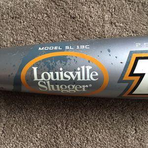Composite baseball bat for Sale in Reynoldsburg, OH