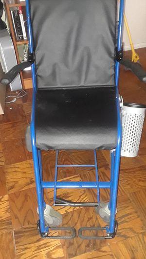Heavy Duty Handicap carrier for Sale in Hyattsville, MD