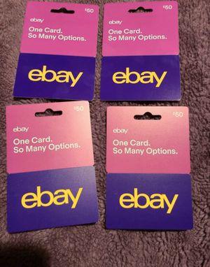 eBay for Sale in Berea, OH