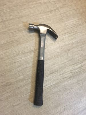 Hammer for Sale in Chicago, IL