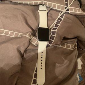 Apple Watch for Sale in Clearwater, FL