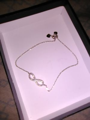 Bracelet for Sale in Williamsport, PA