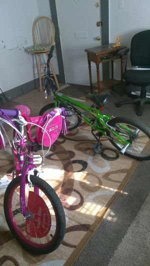 Bikes for Sale in Cleveland, OH