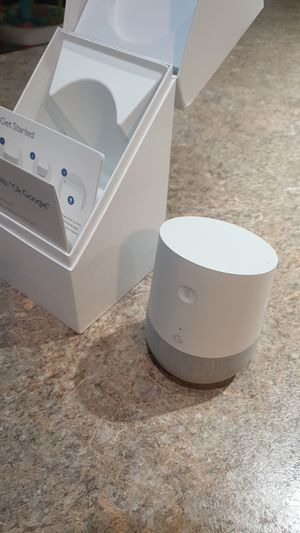 Google home for Sale in Houston, TX