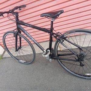 Trek FX 7.3 Hybrid Bike for Sale in San Francisco, CA