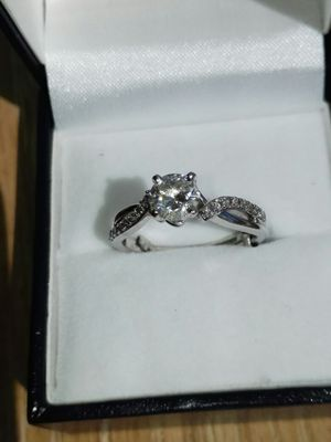 Engagement ring for Sale in Gresham, OR