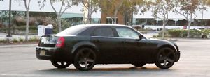 2008 Chrysler 300 for Sale in Santa Ana, CA